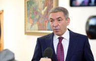 Абдусамад Гамидов: «Все обязательства, которые мы брали на себя, до конца года будут выполнены»