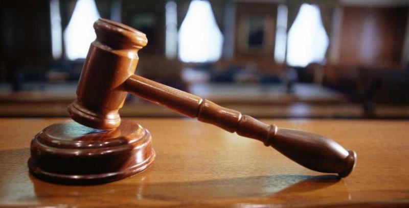 Экс-глава администрации Кизилюрта получил условный срок за махинации с акциями «Русгидро»