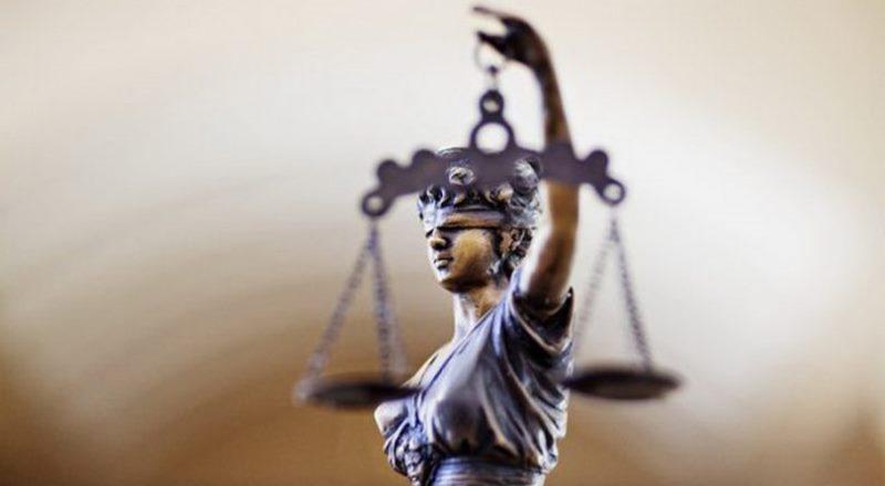 Соучастник убийства Магомеда Нурбагандова приговорен к 24 годам строгого режима