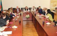 Эстрадных исполнителей Дагестана призвали отказаться от фонограмм
