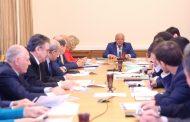 В Дагестане обсудили подготовку к IX Всемирному фестивалю молодежи