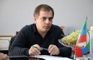 До конца года завершится переселение в Дагестан жителей Храх-Убы из Азербайджана