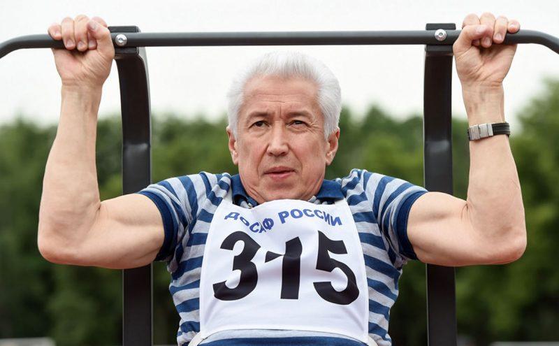 Сможет ли «человек из Москвы» изменить Дагестан?