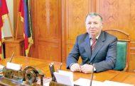 Московская квартира жены могла лишить депутата мандата