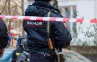 Один человек погиб в результате взрыва в Хасавюрте