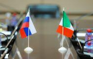 В Махачкалу приедет итальянская делегация