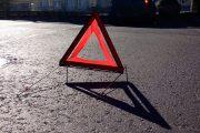 В течение часа в двух ДТП в Дагестане погибли пять человек