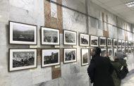В Махачкале открылась выставка «Старые села – уходящая культура»