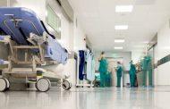 Еще один человек, пострадавший в ДТП близ Манаса, скончался в больнице