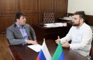 В Дагестане заработает кабинет для консультационной помощи глухонемым