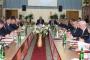 Федеральная программа «Ты – предприниматель» стартовала в районах Дагестана