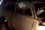 Трое погибли и пятеро пострадали в ДТП вблизи Манаса