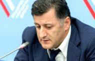 Умахан Умаханов: «У меня нет предприятий, я не занимаюсь бизнесом… это запрещено законом»