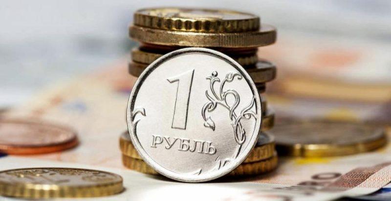 В Дагестане при обсуждении республиканского бюджета посчитали каждый рубль