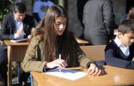 Большой этнографический диктант написали в крепости Нарын-Кала