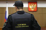 «Газпром газораспределение Дагестан» заплатила налоговой службе более 69 млн рублей