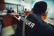 Вооруженная «разборка» в Магарамкентском районе: двое убитых, несколько раненых