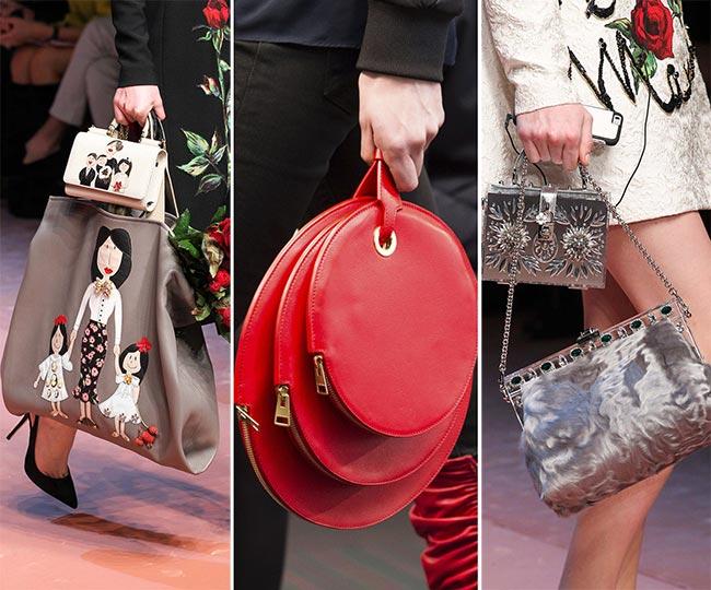 «Fashion, огонь и грация». Как правильно подбирать одежду