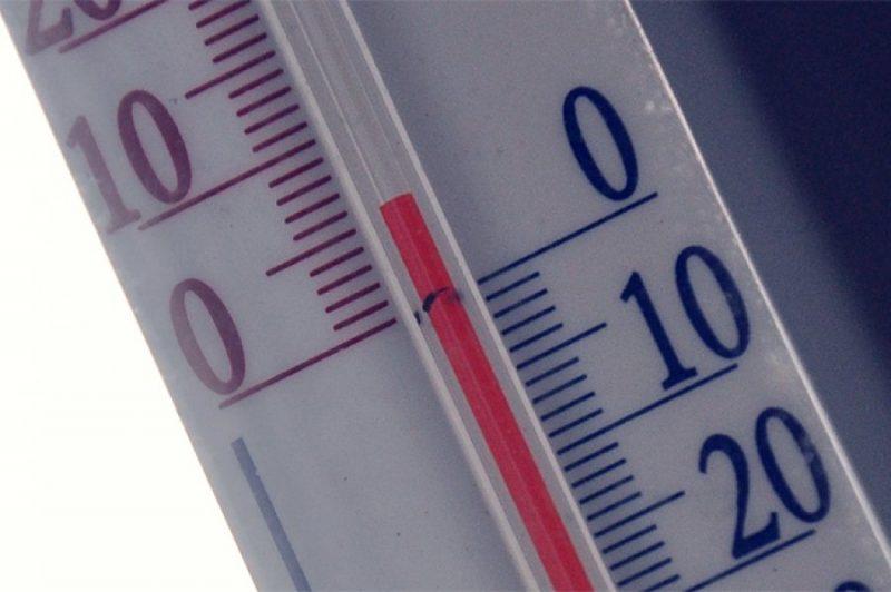Какой будет погода на Новый год в Дагестане. Прогноз синоптиков