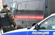 Дагестанцы, обвиненные в убийстве дальнобойщика, предстанут перед судом