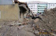 Жители поселка Временный просят правительство России компенсировать ущерб от КТО