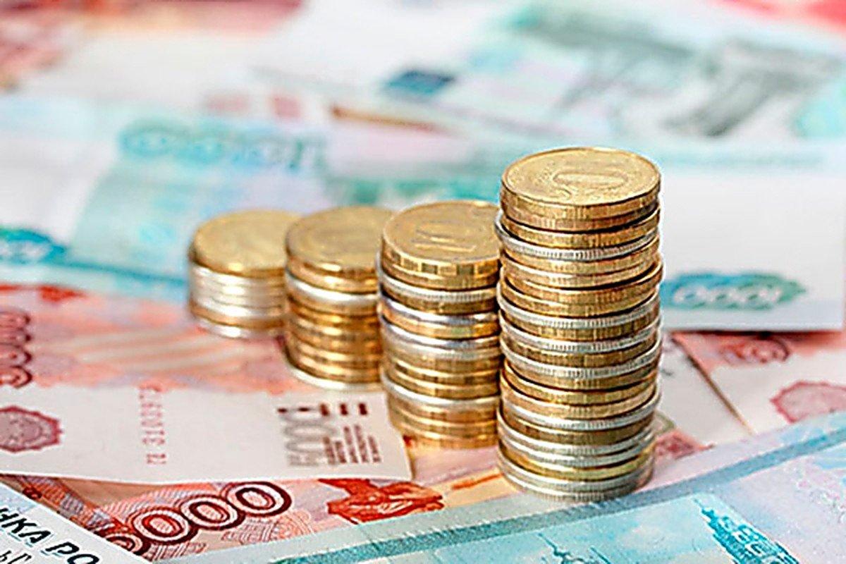 Доходная часть бюджета Дагестана в 2017 году будет выполнена