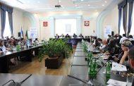 Инновационный конвент для студентов вузов СКФО начинается в Дагестане