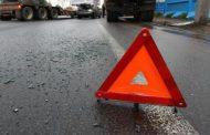 «Десятка» врезалась в КамАЗ: двое погибших
