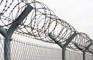 В иракской тюрьме найдены 11 дагестанок с детьми