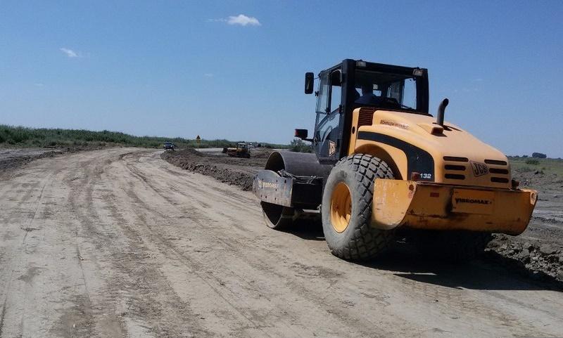 Суд обязал Дагавтодор отремонтировать дороги в Хасавюртовском районе