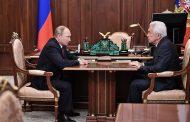 Поддержка из резервного фонда президента России позволит Дагестану закрыть долги