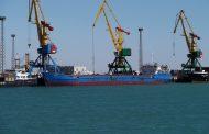 Махачкалинский морпорт готов к перевалке больших объемов нефти