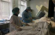 Кардиохирурги Дагестана провели более двух тысяч операций в 2017 году