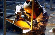 Рост индекса обрабатывающего производства в Дагестане достиг 125%