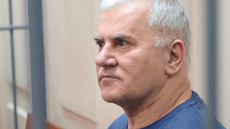 Дело Саида Амирова: из зала суда поступили противоречивые сообщения