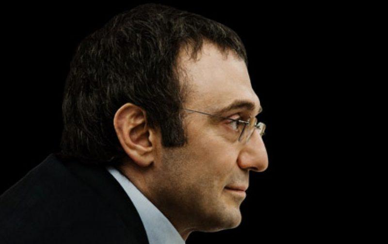 Генпрокуратура РФ затребует материалы по уголовному делу Сулеймана Керимова