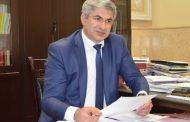 Ширали Алиев возглавил министерство образования и науки Дагестана