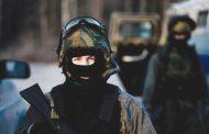 Три боевика убиты в ходе спецоперации в Губдене