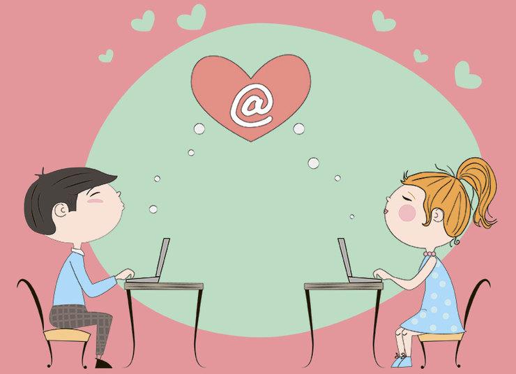 Жертвы обмана. Как защититься от аферистов в сетях