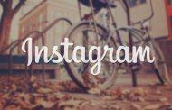 О, мой блог! Как правильно вести страницу в Instagram