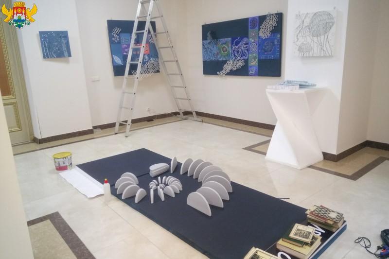 В Махачкале покажут «бумажных» зооморфов