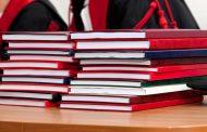 Шесть дагестанских преподавателей оказались в