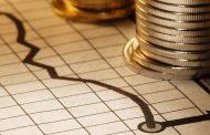 Поступления в бюджет Дагестана от аренды земель превысили плановые показатели