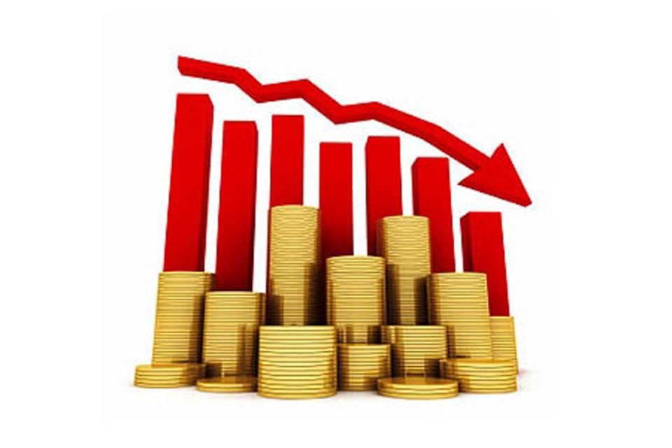 3,2 млрд рублей коммерческих кредитов досрочно погасил Дагестан