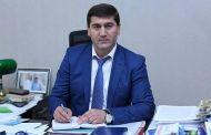 Тагир Мансуров: В управлении образования проходили плановые проверки