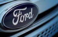 Компания «Ford» запустила дилерский центр в Дагестане