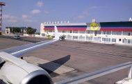 Аэропорт Махачкалы формирует кадровый резерв для нового терминала