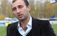 «Турция для футболиста – это командировка, а не туризм»