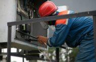 В Дагестан приедут две тысячи электриков