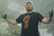 «Парень на выданье». Дагестанский блогер выдает секреты путешественника